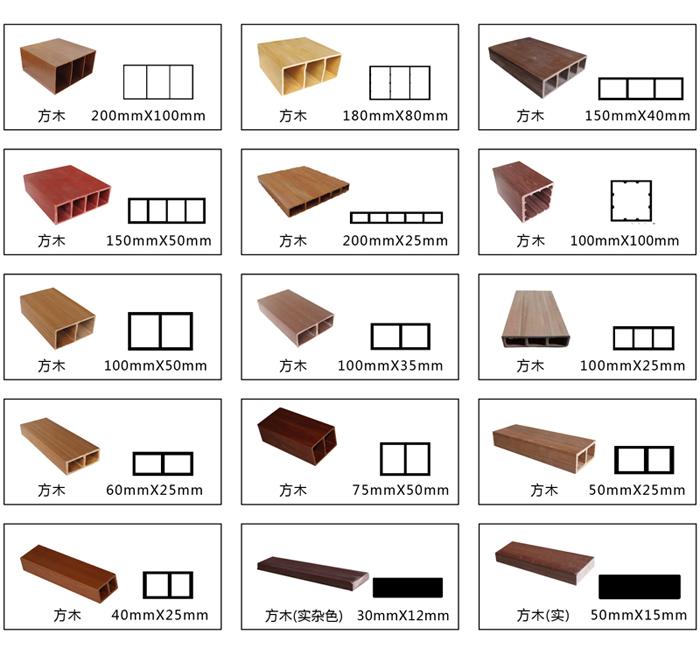 生态木方通造型.jpg