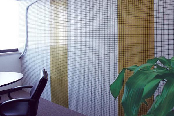 会议室-2