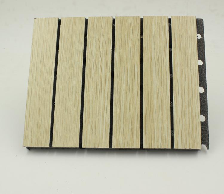 上海森程建筑装饰材料有限公司是国内专业生产销售各类吸音板、UV高光板、生态木、波浪板、浮雕板的企业,是一家集研发、设计、生产、销售与一体的多元化公司。 目前公司生产销售的吸音板产品有:防火阻燃(A级、B级、C级)、环保(E0级、E1级、零甲醛、实木)、防潮、三聚氰胺、天然木丝、天然木皮、聚酯纤维、布艺软包、生态木塑、时尚金属等。其中防火、防潮、零甲醛实木吸音板,是公司开发的新型产品,适用于安全防火及环保要求高的场所。 上海森程建筑装饰材料有限公司本着一流的产品、一流的质量、一流的服务原则,携手各界人