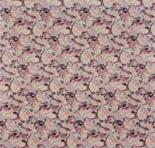 大理石纹UV板0421