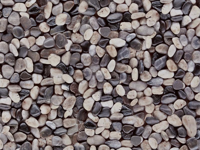 大理石纹UV板理石-27