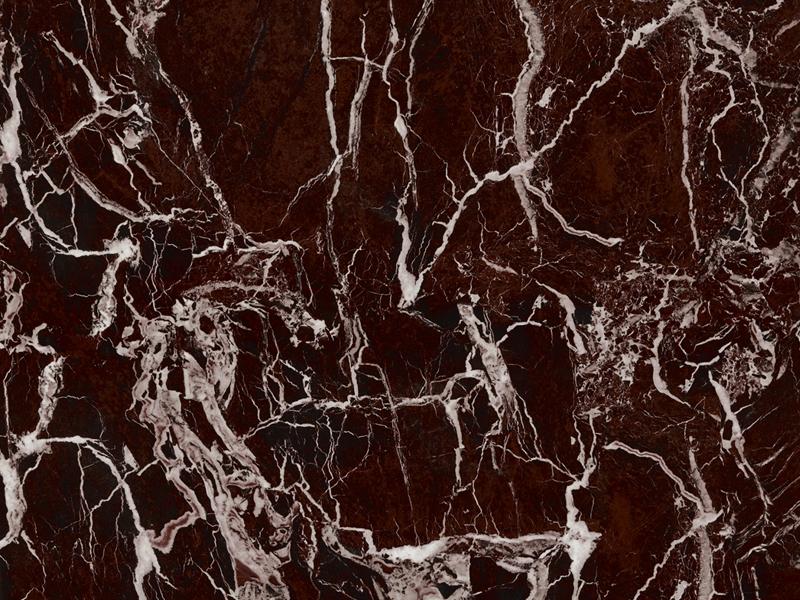 大理石纹UV板理石-51