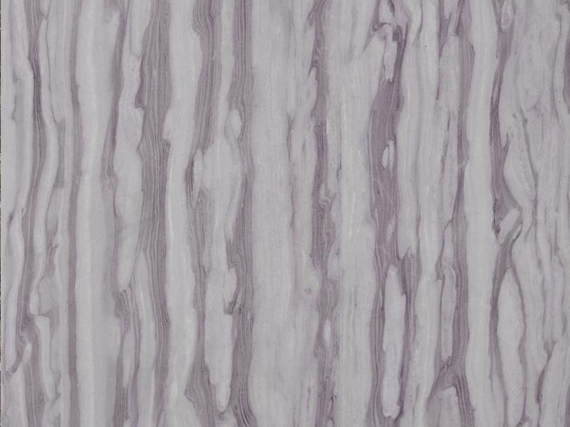 大理石UV板理石-46