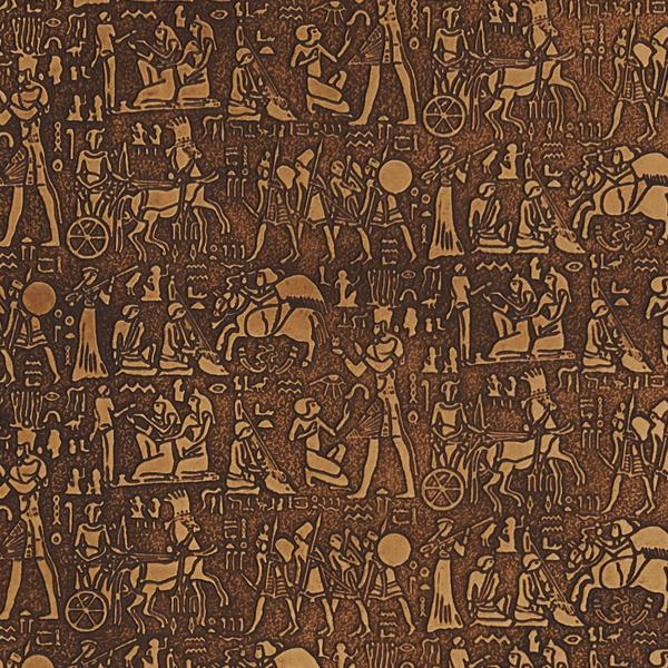 罗马纹模压浮雕板