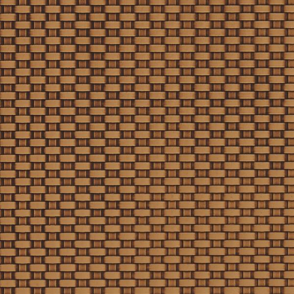 编织纹模压浮雕板
