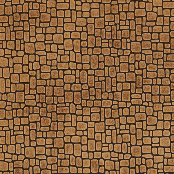沙石纹模压浮雕板