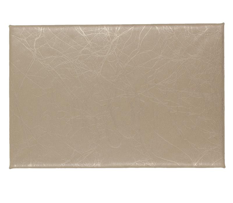 皮革软包吸音板