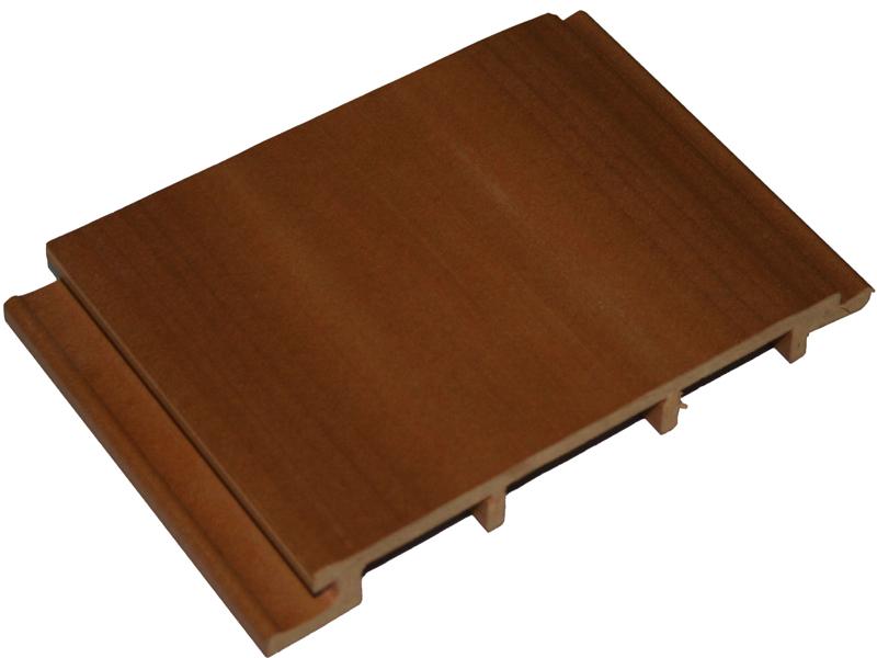 100平面板