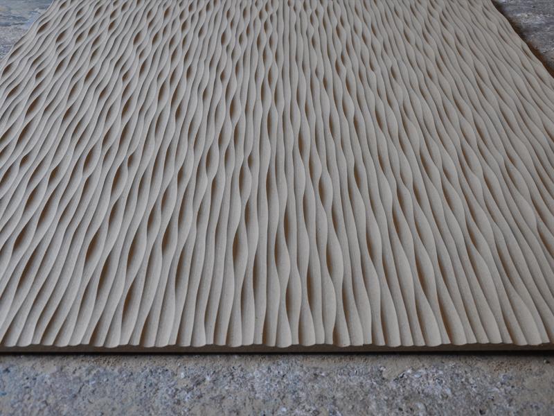 波浪板-06