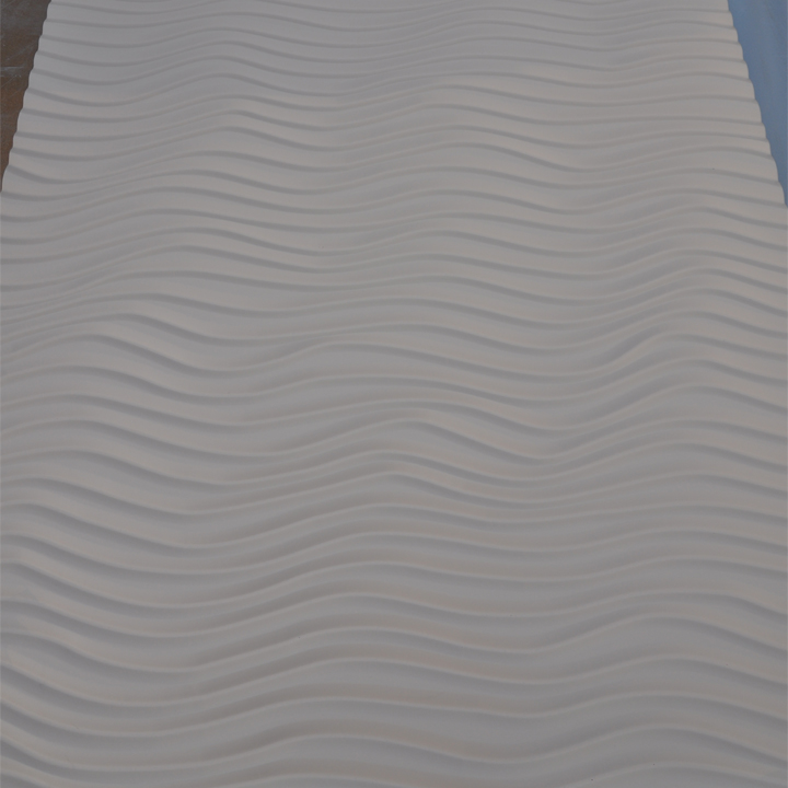 波浪板-09