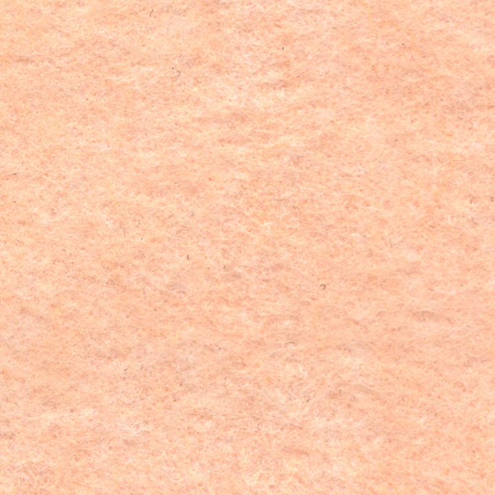 米黄色聚酯纤维吸音板