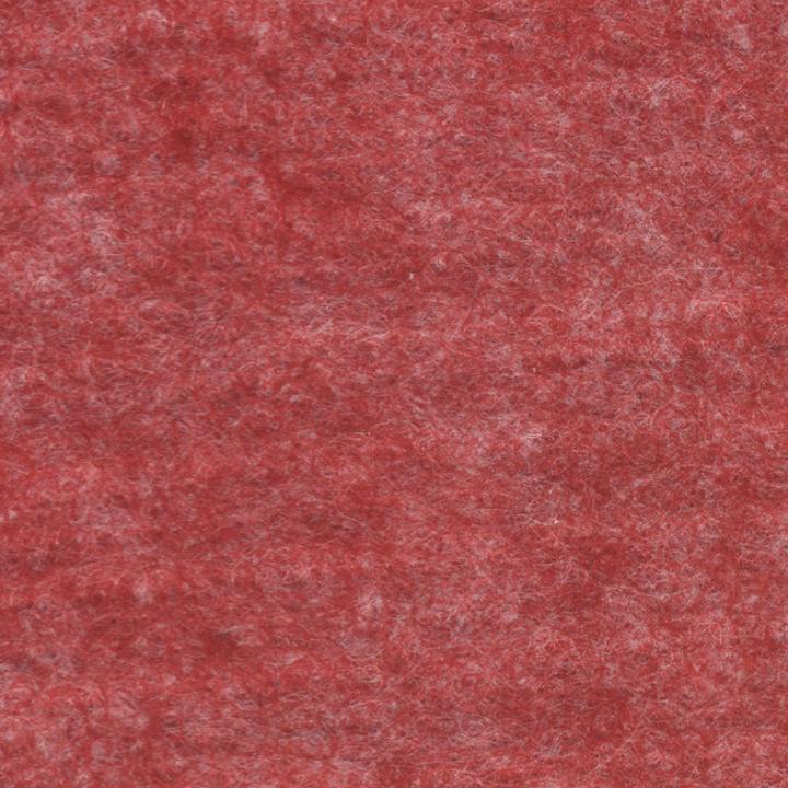 西瓜红聚酯纤维吸音板