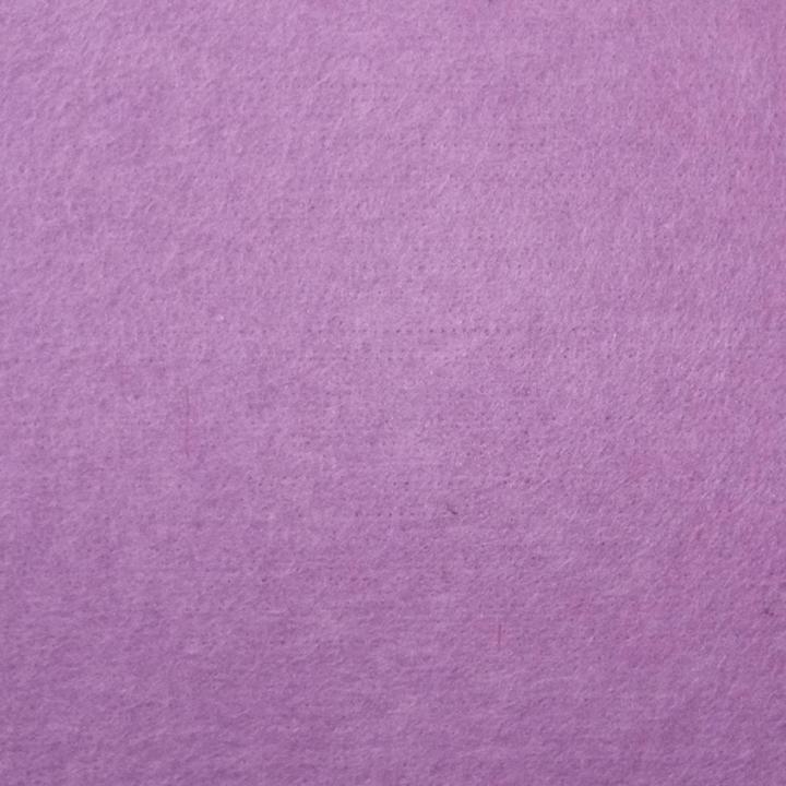 玫瑰色聚酯纤维吸音板
