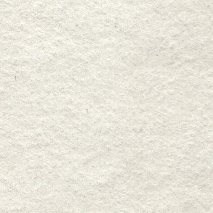 雪白色聚酯纤维吸音板